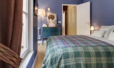 Marais Michel Comte Le 2BDR/2BA - Aluguel de 2 quartos / 2 banheiros apartamento em Paris [Le Marais, Beaubourg]:.. Privadas de Casas