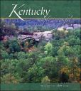 Kentucky Simply Beautiful, photography by Adam Jones. Land of the Kentucky Derby and world-famous horse farms, home of the Bluegrass, birthplace of Muhammad Ali: with stunning skyline shots of Louisville and Lexington, misty images from the Kentucky River Palisades, and solemn scenes recalling the state's Civil War history, Kentucky Simply Beautiful is picture perfect.