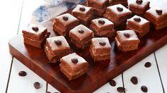 Skoleavslutning, kakelotteri eller dugnad - her er kakene å ta med!