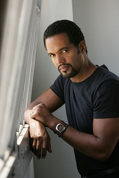 Neil Winters - The Young And The Restless Pictures & Photos  |  starpulse.com