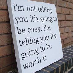 Now let me tell you #corporatemonk #spiritual #entrepreneur #leadership #emotionalintelligence