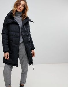 f6502e89b2 88 best Coats images | Personal stylist, Woman fashion, Autumn ...