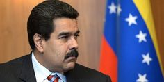 El billete de Venezuela: conjeturas sobre el particular - http://aquiactualidad.com/el-billete-de-venezuela/
