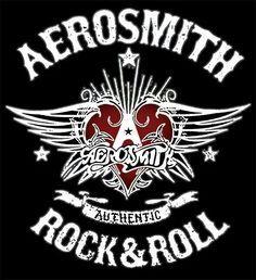 206 Best Aerosmith Images Steven Tyler Aerosmith Joe Perry