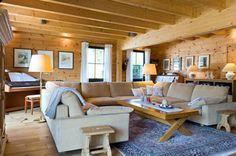 Holzhaus Inneneinrichtung die 54 besten bilder von holzhaus   wooden cottage, log homes und