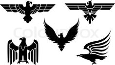 hawks logo - Google Search