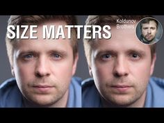Are You Missing This One Tiny but Important Detail When Lighting Your Subject? - pupil size
