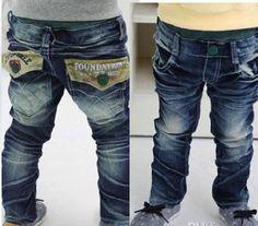 Funky boys jeans $25 + postage.  Sizes 2-10  https://www.facebook.com/media/set/?set=a.418986301518548.98344.415604998523345=3