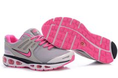 CheapShoesHub com nike free advantage shoes f1f92d80163