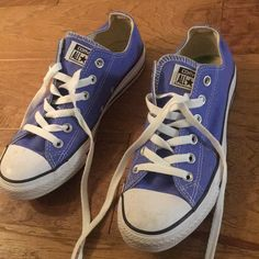500 Converse Chucks All Stars Oh My 1 Ideas In 2020 Converse Me Too Shoes Chucks