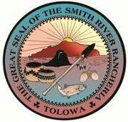 Smith River Rancheria