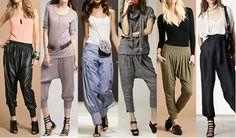 Remaja Indonesia Salah Fashion