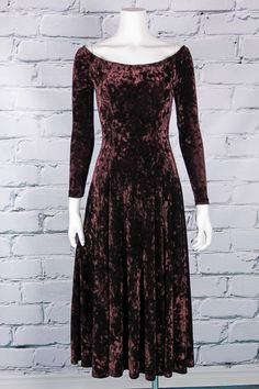 US $39.00 in Clothing, Shoes & Accessories, Vintage, Women's Vintage Clothing