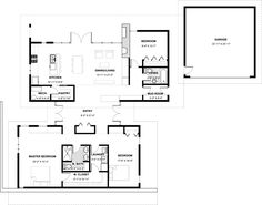 X:Houseplans.comMOD_57 House Plan 4PlansCD-plans Model (1)