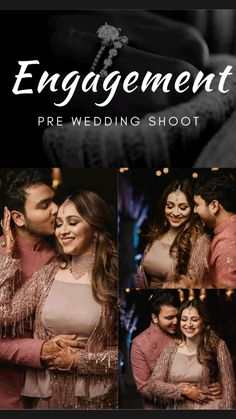 Indian Wedding Poses, Indian Wedding Video, Indian Wedding Photography Poses, Bride Photography, Cute Couple Poses, Photo Poses For Couples, Pre Wedding Shoot Ideas, Pre Wedding Photoshoot, Engagement Photos