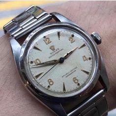 Rolex Oyster Perpetual, Vintage Rolex, Seiko, Omega Watch, Rolex Watches, Moda Masculina, Accessories