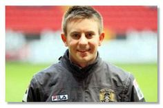 "Mat Lawson (Club Nutritionist, Notts County Football Club) - ""Forever Living's Aloe Vera and ARGI+ are used by us to support the athletes in terms of preparation for games to allow them to perform for longer, delaying fatigue. They also reduce the chance of injury by providing energy and increasing blood flow to tissues. My findings when using these products in my work with professional football, ladies football and at the London Olympics has formed a significant part of the success…"
