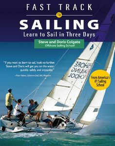 10 Best Laser Sailing Books images in 2019 | Sailing books