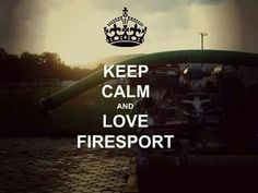 Keep Calm And Love, Fire, Gym, Sports, Hs Sports, Excercise, Sport, Gymnastics Room, Gym Room