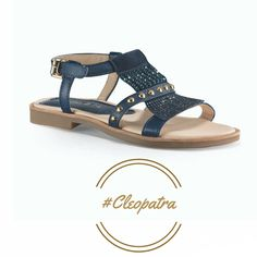 #Springsummer #florensshoes #cleopatra #ciabattina #frangia #blunight