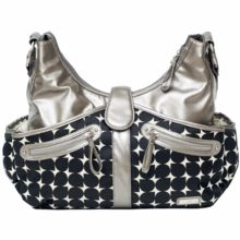 Slouch & Hobo Diaper Bags