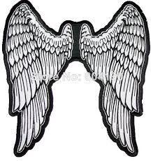 Αποτέλεσμα εικόνας για πατρον φτερα αγγελου