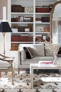 Elegant Art and Home | ZsaZsa Bellagio - Like No Other
