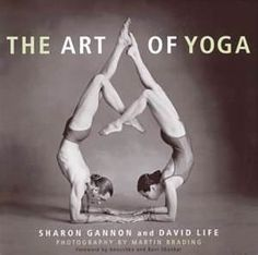 Image Search Results for yoga art girls