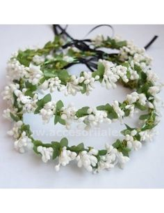 Wreaths, Weddings, Beauty, Wedding Decoration, Corona, Door Wreaths, Wedding, Deco Mesh Wreaths, Beauty Illustration
