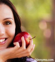 12 Snacks to Take Along While Shopping to Avoid Temptation