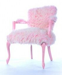 Luv this chair!