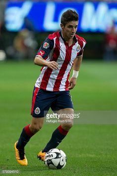 14 mejores imágenes de Club Deportivo Guadalajara 07b8f7590482f