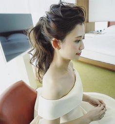 yuudaiアーティストページ