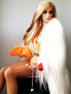 Barbie                                                                                                                          ✻~BarbieWorld~✻