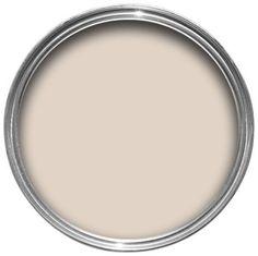 Dulux Endurance Matt Emulsion Paint Natural Hessian 5L