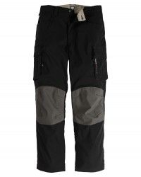 e4a34763aafca4 12 Best Segelhosen   Sailing Trousers images