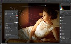 Download Affinity Photo DMG For macOS Free For Mac Devices With A Direct Link. Windows 10 Operating System, Mac App Store, Affinity Photo, Text Style, Best Apps, Discount Designer, Photo Editor, Photo S, Microsoft