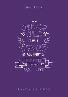 inspirational disney quotes - Google Search