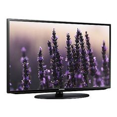 awesome Samsung 50 Inch Smart LED HDTV Class Flat Screen 1080p With WiFi - For Sale Check more at http://shipperscentral.com/wp/product/samsung-50-inch-smart-led-hdtv-class-flat-screen-1080p-with-wifi-for-sale/