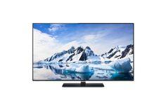 http://www.medianomads.com Panasonic TC-L42E60 42-Inch 1080p 120Hz Smart LED HDTV