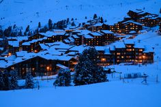 France, Alps, Blue, France, House, Landscape #france, #alps, #blue, #france, #house, #landscape