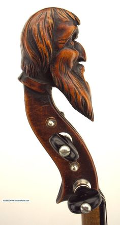 Electric Violin - Guitar What You Need To Know Prague, Violin Family, Violin Case, Electric Violin, Learn To Play Guitar, Cool Guitar, Musical Instruments, Vintage Antiques, Lion Sculpture