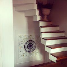 Esra Şatıroğlu - Art in The Home
