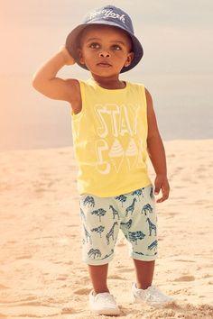 Moda y estilo para niños, moda para niños varones, outfits para niños varones, moda de verano para niños, moda de verano infantil, moda infantil, vestidos para niñas, outfits infantiles, niños ropa casual para niños, outfits para niñas, fashion and style for children, fashion for children, children's fashion, dresses for girls, children's outfits, short para niños, short para niñas #outfitsparaniños #modainfantil #ropaparaniños #modainfantildeverano