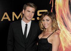 Miley veut du cannabis pour les invités de son mariage, son futur mari ne le voit pas du même oeil…