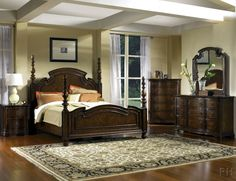52 Best Thomasville Bedroom Furniture Images Thomasville Bedroom