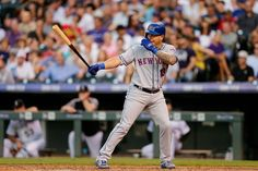 Colorado Rockies vs. New York Mets - 8/2/17 MLB Pick, Odds, and Prediction
