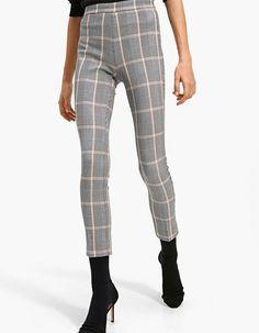 55cd6c83dca1 16 meilleures images du tableau ○ pantalon ○   Clothing, Catsuit ...