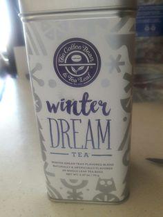 Winter Dream 2016