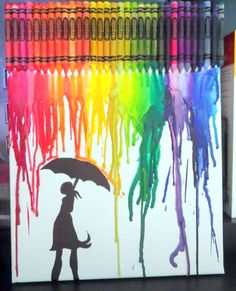art projects - Google Search